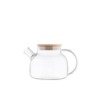 Заварники кофейники