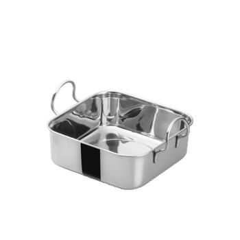 Мини-посуда для подачи