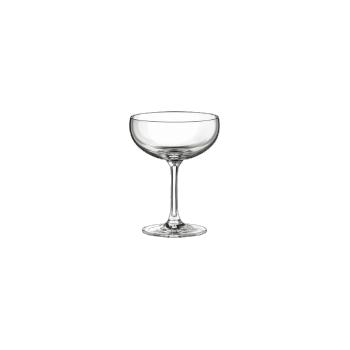 Стопки, стаканы, бокалы