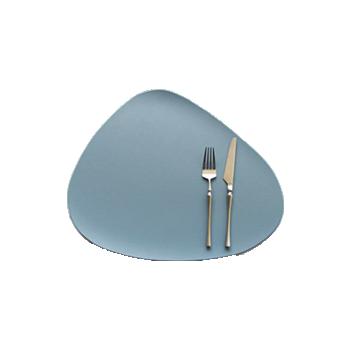 Коврики под тарелки